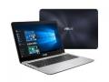 ASUSVivoBook X556UA X556UA-7200 ダークブルー