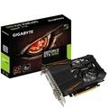 GIGABYTE GeForce GTX 1050 D5 2G(GV-N1050D5-2GD) GTX1050/2GB(GDDR5)/PCI-E