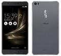 ASUS ZenFone 3 Ultra 4GB 32GB グレー (国内版SIMロックフリー) ZU680KL-GY32S4