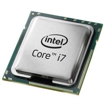 IntelCore i7-7700 (3.6GHz/TB:4.2GHz) bulk LGA1151/4C/8T/L3 8M/HD630/TDP65W