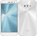 ASUSZenFone 3 5.2インチ 4GB 64GB Moonlight White (海外版SIMロックフリー) ZE520KL