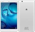 Huawei MediaPad M3 LTEモデル BTV-DL09 4GB 32GB シルバー(国内版)