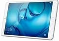 Huawei MediaPad M3 Wi-Fiモデル BTV-W09 4GB 32GB シルバー(国内版)