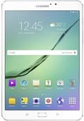 SAMSUNGGALAXY Tab S2 8.0(2016) LTE SM-T719 32GB White(海外端末)
