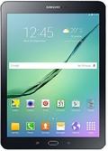 SAMSUNGGALAXY Tab S2 9.7(2016) LTE SM-T819 32GB Black(海外端末)