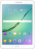 SAMSUNGGALAXY Tab S2 9.7(2016) LTE SM-T819 32GB White(海外端末)