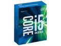 Intel Core i5-7600K(3.8GHz/TB:4.2GHz) BOX LGA1151/4C/4T/L3 6M/HD630/TDP91W