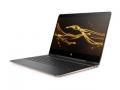 HP HP Spectre x360 13-ac000 13-ac008TU パフォーマンスモデル