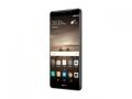 HuaweiHUAWEI Mate 9 MHA-L29 4GB 64GB ブラック