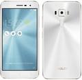ASUSZenFone 3 5.2インチ 3GB 32GB パールホワイト (国内版SIMロックフリー) ZE520KL-WH32S3RT