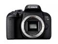 Canon EOS Kiss X9i ボディー