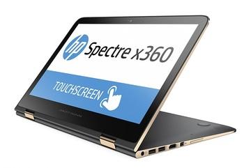 HPHP Spectre 13-4100 x360 13-4129TU x360 T0Y39PA-AAFE アッシュシルバー/カッパー