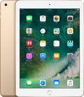 Apple iPad(第5世代/2017) Wi-Fiモデル 32GB ゴールド MPGT2J/A