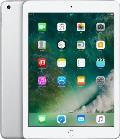Apple iPad(第5世代/2017) Wi-Fiモデル 128GB シルバー MP2J2J/A