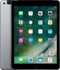 Apple iPad(第5世代/2017) Cellular 32GB スペースグレイ (国内版SIMロックフリー) MP1J2J/A