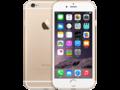 AppleiPhone 6 32GB ゴールド (海外版SIMロックフリー)