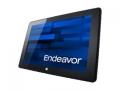 EPSONEndeavor JE94 タブレットモデル IntelAtom X5-Z8350/1.44G