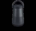 BOSESoundLink Revolve+ Bluetooth speaker トリプルブラック