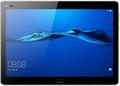 Huawei MediaPad M3 Lite 10 Wi-Fiモデル BAH-W09 スペースグレー