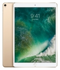 Appleau iPad Pro 10.5インチ Cellular 64GB ゴールド MQF12J/A