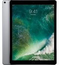 Appledocomo iPad Pro 12.9インチ(第2世代) Cellular 64GB スペースグレイ MQED2J/A