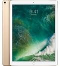 Appledocomo 【SIMロック解除済み】 iPad Pro 12.9インチ(第2世代) Cellular 64GB ゴールド MQEF2J/A