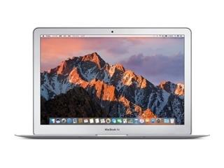 AppleMacBook Air 13インチ 256GB MQD42J/A (Mid 2017)