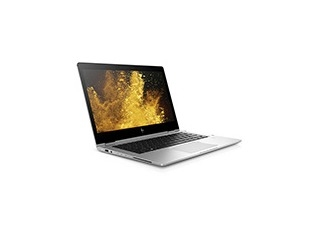 HP EliteBook x360 1030 G2 Notebook PC Corei5-7200U/13F/8.0/256GB/W10P/cam