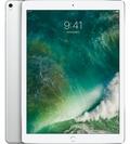 AppleSoftBank 【SIMロック解除済み】 iPad Pro 12.9インチ(第2世代) Cellular 256GB シルバー MPA52J/A