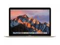AppleMacBook 12インチ 256GB ゴールド MNYK2J/A (Mid 2017)