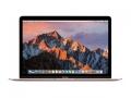 Apple MacBook 12インチ 256GB ローズゴールド MNYM2J/A (Mid 2017)