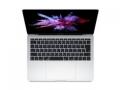 Apple MacBook Pro 13インチ 2.3GHz Touch Bar無し 256GB シルバー MPXU2J/A (Mid 2017)