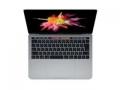 Apple MacBook Pro 13インチ 3.1GHz Touch Bar搭載 256GB スペースグレイ MPXV2J/A (Mid 2017)