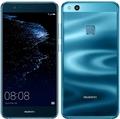 Huawei国内版 【SIMフリー】 P10 lite サファイアブルー WAS-LX2J