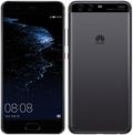 Huawei HUAWEI P10 VTR-L29 4GB 64GB グラファイトブラック(SIMフリー)