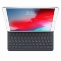 Apple iPad Air/Pro 10.5インチ用Smart Keyboard 日本語(JIS) MPTL2J/A