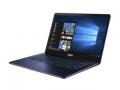 ASUSZenBook Pro UX550VD UX550VD-7300 ロイヤルブルー