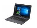 ASUSVivoBook E203NA E203NA-464G スターグレー