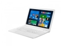 ASUSVivoBook X541UA X541UA-W256G ホワイト