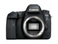 Canon EOS 6D Mark II ボディー