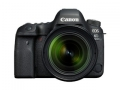 CanonEOS 6D Mark II 24-70 F4L IS USM レンズキット