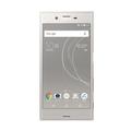 Fujitsuarrows M04 White FARM06304(SIMフリー)