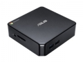 ASUSChromebox CN62 CHROMEBOX2-G097U ブラック