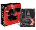 ASRockFatal1ty X299 Gaming K6 X299/LGA2066/ATX