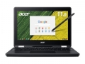 AcerChromebook Spin 11 R751T-N14N オブシディアンブラック
