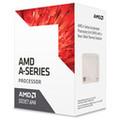 AMDA10-9700E(3GHz/TC:3.5GHz) BOX AM4/4C/4T/L2 2MB/RadeonR7(6C) 847MHz/TDP35W
