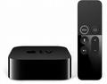 Apple Apple TV 4K 64GB MP7P2J/A(第5世代)