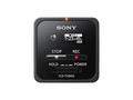 SONYステレオICレコーダー ICD-TX800 (B) ブラック
