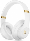 beats by dr.dre Studio3 Wireless ホワイト MQ572PA/A