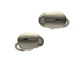 SONYワイヤレスノイズキャンセリングステレオヘッドセット WF-1000X (N) シャンパンゴールド